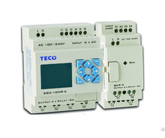 Teco Plc All Various Models