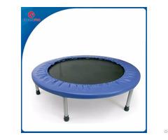 Createfun Wholesale Kids Small Trampoline