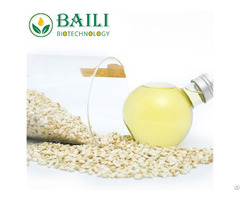 Safflower Seed Oil From China
