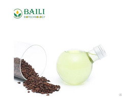 Grape Seed Oil From China