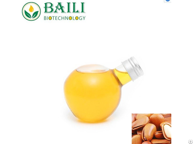 Pine Nut Oil From China