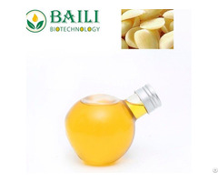 Almond Oil From China