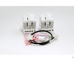 Pm867k01 Processor Unit 3bse076355r1