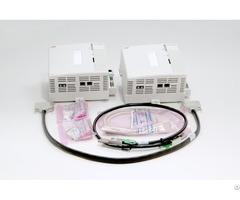 Pm891k01 Processor Unit 3bse053241r1