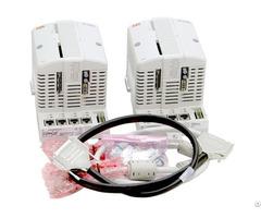 Pm858k01 Processor Unit 3bse082895r1