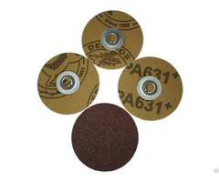 Deerfos Pa 631 Material Ts Type Roloc Disc