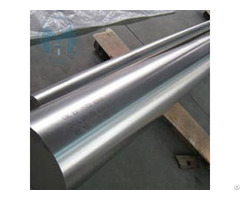 Hastelloy C276 Round Bar