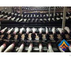 Pvc Gloves Making Machine