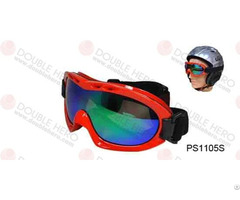 Sporting Goggles Ps1105s