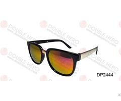 Plastic Sunglasses Dp2444