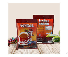3in1 Instant Coffee Mix Sunrise
