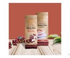 Arabica Robusta Culi Weasel Roasted Coffee Bean