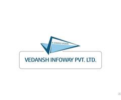 Vedansh Infoway Pvt Ltd