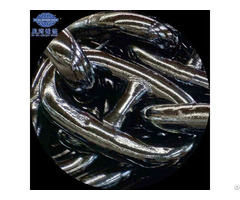 Ship Stud Link Anchor Chain