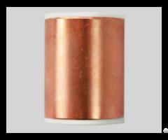 Slitong Pcb Like Ceramic Substrate Material