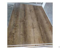 Spc Pvc Flooring Lvt Tile