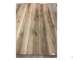 Luxury Vinyl Plank Lvt Tile Spc Flooring Pvc Floor