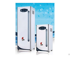 Storage Type Water Boiler Hs 10gb