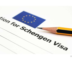 Know More About New Schengen Visa Policy