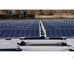 Future Trend Of The Photovoltaic Industry