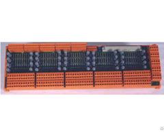 T8842 Universal Versatile Fta