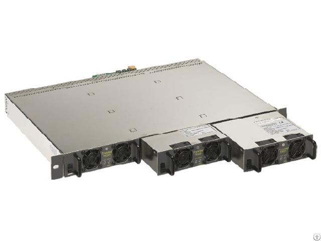 Power Pack Ics Triplex T8231 Plantguard P8231