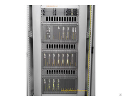 T8480 Analogue Output Module