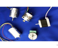 Transmission Parts Manufacture Motors