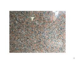 G561 Granite