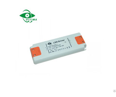 Ultra Thin Slim Led Driver