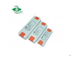 Ultra Thin Led Driver Price