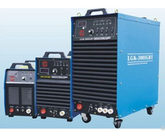 Plasma Cutting Machine More Accurately