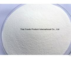 Coconut Cream Powder 45 50% Fat