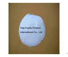 Bleaching Agent Non Phosphate For Fish Fillets