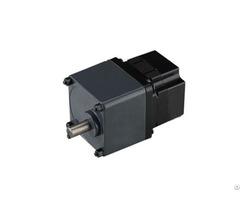 Ato 30w To 750w 3000rpm Dc Gear Motor