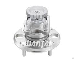 Hyundai Wheel Bearing Vkba3793