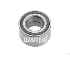 Wheel Bearing Vkba7557
