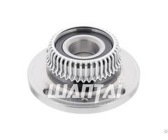 Chery Wheel Bearing A11 3301030bc