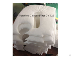 Thinsulator Acoustic Insulation Trim Parts