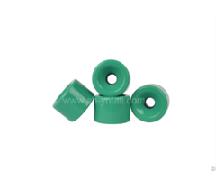 High Quality Pu Pulley For Skateboard