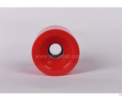 Pu Wheels For Skate Board 75 65