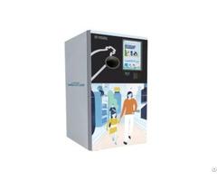 Intelligent Reverse Vending Equipment