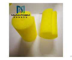 Endoscope Cleaning Sponge