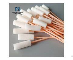 Sponge Clean Rod China