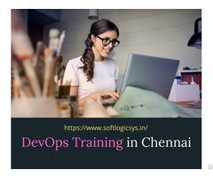 Devops Training In Chennai