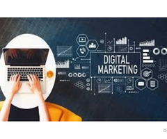 Best Marketing Course In Gurgaon 99 Digital Academy