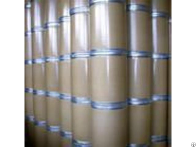 Methyl 5 Nitroimidazole 88054 22 2