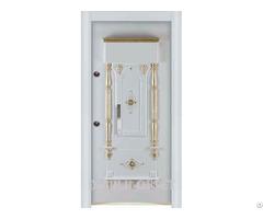 Steel And Security Doors