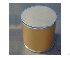 Ethylimidazole 1072 62 4