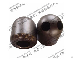 B85 2 Holder For Construction Tools